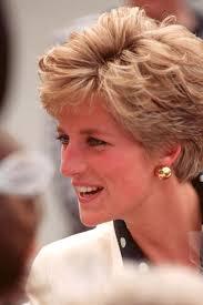 permed hair in wellingborough best 25 princess diana hairstyles ideas on pinterest princess
