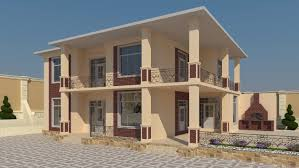 homeplans com home designs autocad luxurious home design