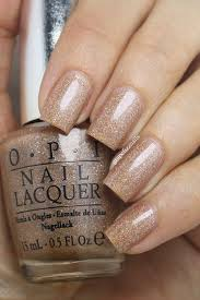 more sparkling nail ideas on http dropdeadgorgeousdaily com 2013