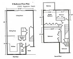2 bedroom floor plans simple 2 bedroom house floor plans best home design ideas