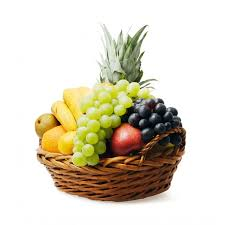 basket of fruits simple fruit basket www dmarketmovers
