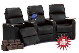 Movie Sectional Sofas Movie Theater Sectional Sofas 47 With Movie Theater Sectional