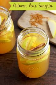 best 25 fall sangria ideas on pinterest fall drinks alcohol