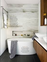 Modern Bathroom Colour Schemes - 138 best bathroom images on pinterest bathroom ideas room and