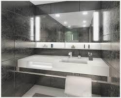 rollos f r badezimmer rollo badezimmer excellent plissees als sichtschutz und plisy