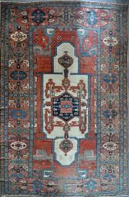 amir rugs all amir rug gallery