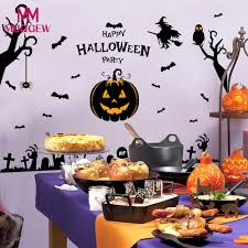 Home Decor Parties Compare Prices On Halloween Decor Diy Online Shopping Buy Low