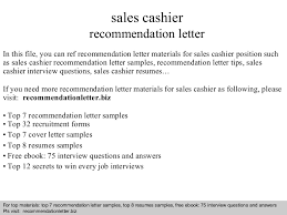 Examples Of Cashier Resumes by Large Size Of Resumesimple Resum How Do A Cover Letter Cover