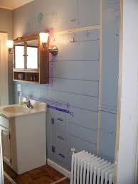 apartment bath and tub renovation ideas clipgoo cool bathroom