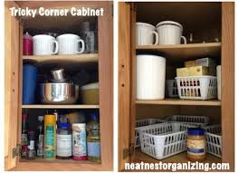 Organising Kitchen Cabinets by Organized Kitchen Cabinets Pelauts Com