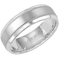 route 66 wedding band 15 best wedding band images on wedding bands