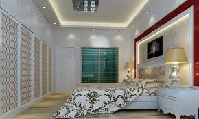 14 unbelievable master bedroom designs and pictures