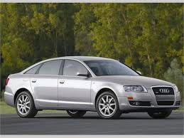 used audi a6 parts for sale audi a6 parts used audi parts used auto parts car parts