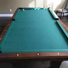 craigslist pool table movers stu s pool table movers services 84 photos 94 reviews movers