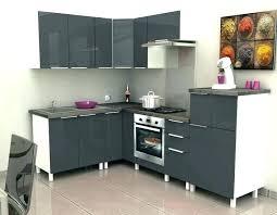image de placard de cuisine amenagement interieur cuisine cethosia me