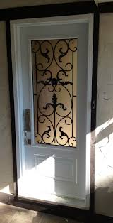front doors for homes with glass best 25 single doors ideas only on pinterest steel doors steel