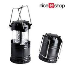 battery powered shop light cing hiking lanterns buy cing hiking lanterns at best