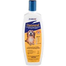 dog flea u0026 tick shampoo dog flea and tick shampoo flea shampoo