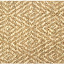 Synthetic Area Rugs Sisal Rugs Sisal Carpet Synthetic Sisal Bolon Rugs Wool Sisal