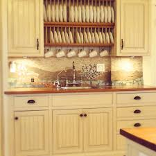 82 best kitchen images on pinterest kitchen home and diy