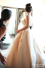 wedding dress alterations london home improvement wedding dress alterations london summer dress