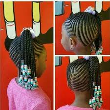 ideas about little braiding styles undercut hairstyle
