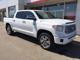 toyota canada finance contact new and pre owned toyota vehicle dealership in saskatchewan