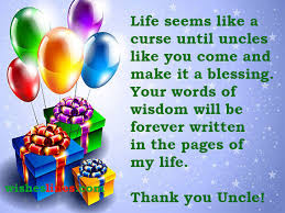 happy birthday wishes for uncle greetings u0026 images and messages
