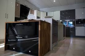ex display kitchen island 28 ex display kitchen island ex display walnut kitchen