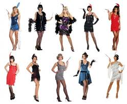 Party Halloween Costumes Store 25 Costumes Party Ideas Store Steam