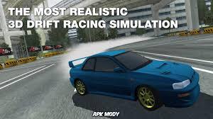 drift apk real drift car racing 4 7 money mod apk apk mody