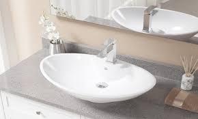 sink materials fact sheet overstock com