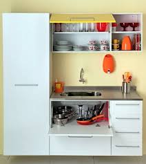 modern kitchen cabinet design in nigeria kitchen design ideas organize kitchen cabinets correctly