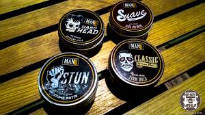 Pomade As which pomade product would suit your hairstyle best when in