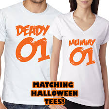 sale of the best t shirts with discounts couples matching shirts