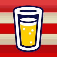 free finder app happy hour finder find local food and drink deals on the app store