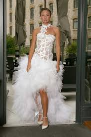 tailleur mariage robe de mariée marseille jacques le garrec couturier tailleur