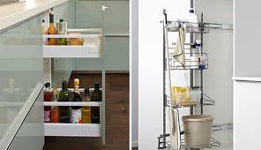 kitchen cabinet interior fittings metod interior fittings shelves drawers ikea