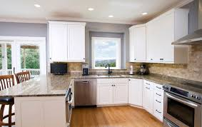 painting mdf kitchen cabinets traditional white kitchen mdf paint american traditional
