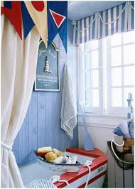 Kids Bathroom Ideas Bathroom Kids Sports Bathroom Sets Kids Bathroom Decor Sets
