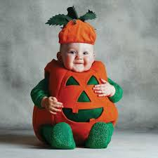 baby pumpkin costume costume ideas for a memorable look fresh