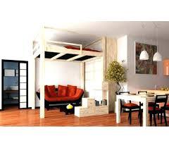 bureau gigogne lit gigogne avec bureau lit mezzanine avec bureau lit