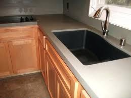 modern sinks kitchen sinks kitchen sink unique shaped sinks odd odd shaped kitchen