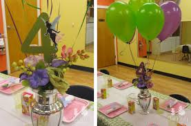 fairy birthday party decorating ideas u2013 decoration image idea