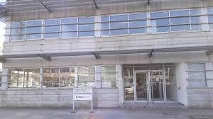 bureau veritas valenciennes bureau veritas construction contrôles de bâtiment 32 rue mallet