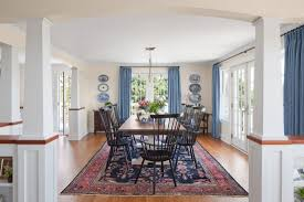Kate Jackson Interior Design An Inspiring Décor Guide To Decorate Your Beach House By Kate