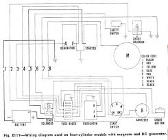 evinrude generator wiring diagram evinrude ignition wiring diagram