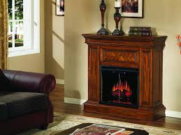 Wall Mounted Fireplaces Electric by Electric Wall Mounted Fireplace On Custom Fireplace Quality