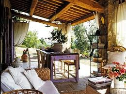 toscana home interiors the country house of the architect daniele bedini is in the