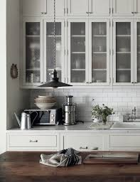 Elle Decor Kitchens by Pin By M A R G H E R I T A On K I T C H E N L O V E Pinterest